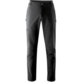 Maier Sports Norit 2.0 Pants Men black